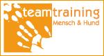 logo_mensch_hund_150