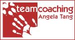 logo_rahmen_coaching_150